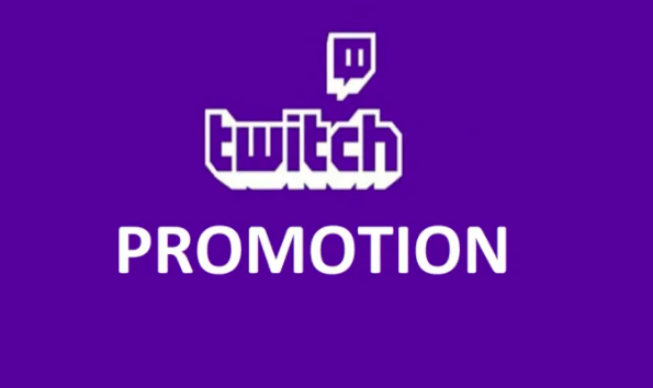 Benefits Of Buying Twitch Followers And Views