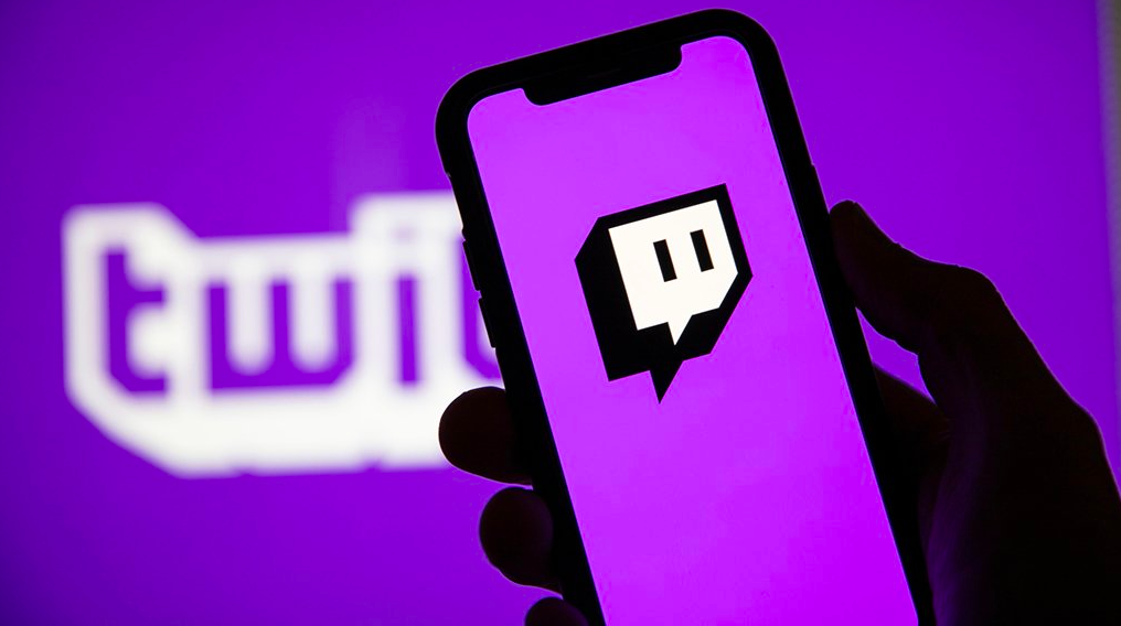 How To Earn Money Through Twitch Followers