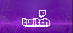 Most Effective Ways To Grow Your Twitch Channel