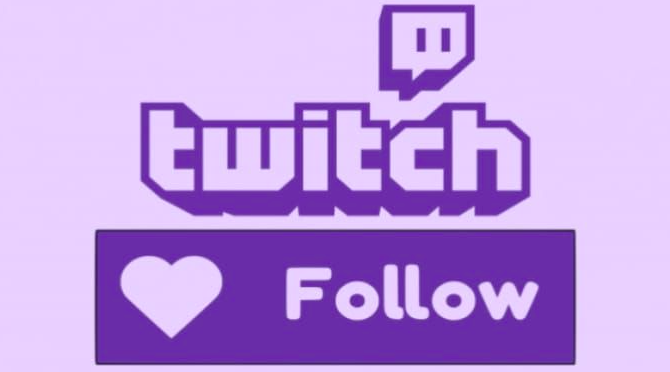 Popular On Twitch With Views And Followers