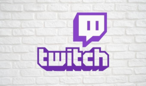 Steps To Gain More Twitch Followers