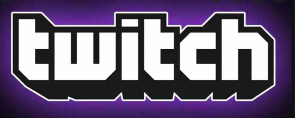 Tips And Tricks To Boost Twitch Viewers And Followers