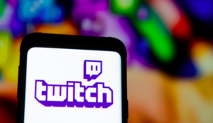 important points before buy twitch followers views